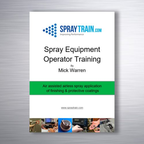 air-assisted-airless-spray-application-of-finishing-protective-coatings-book