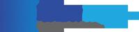 Spraytrain.com Logo